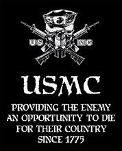 [USMC.jpg]