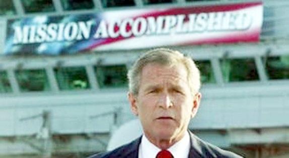 bush-mission-accomplished.jpg