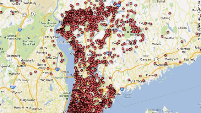 121225091351-lohud-gunowners-map-story-top