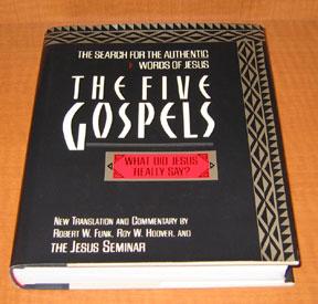 Five-Gospels-4