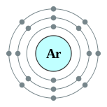 Electron_shell_018_Argon_-_no_label.svg