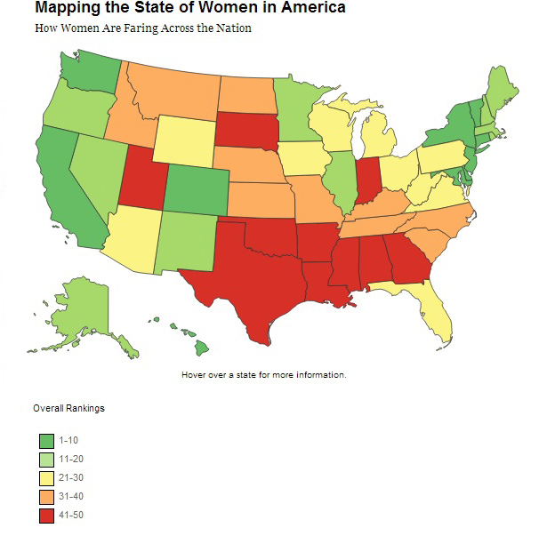 Map Of US Religious Affiliation By County Religion United Where - Us map man