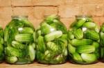 pickles-in-jar