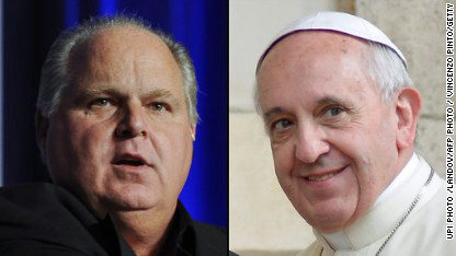 131202122852-limbaugh-pope-split-c1-main