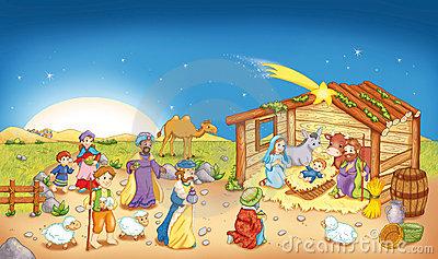 jesus-s-birth-14782143