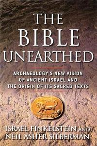 Bible_Unearthed
