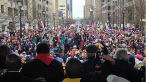 moral-monday-stage-crop